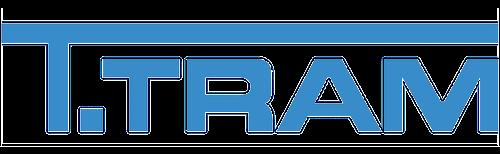 TTram - Import / Export